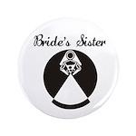 Bride's Sister 3.5
