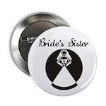 Bride's Sister 2.25