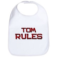tom rules Bib
