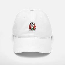 The Pirate Baseball Baseball Cap