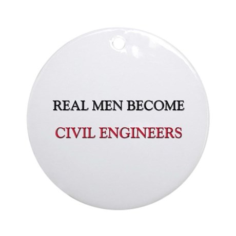 becoming a civil engineer Can you become a civil engineer with a mechanical engineering and i know a person with a mechanical engineering degree that can a civil engineer become a.