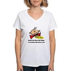 Baby Geek Shirt