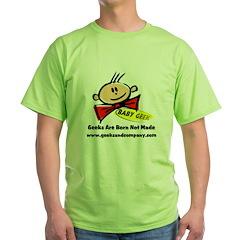 Baby Geek T-Shirt