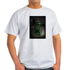 Soul of Darkness T-Shirt