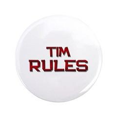tim rules 3.5