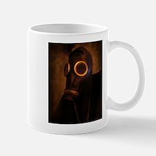 Dark Fetish Mug