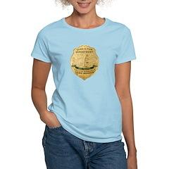 Minnesota Game Warden T-Shirt