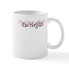 Twilight Movie - 5 Mug