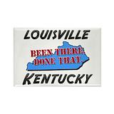 Louisville 10 Pack