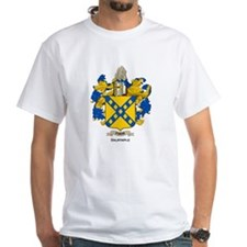 Dalrymple Shirt