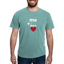Free Checking Shirt