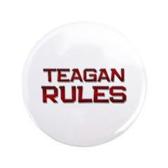 teagan rules 3.5