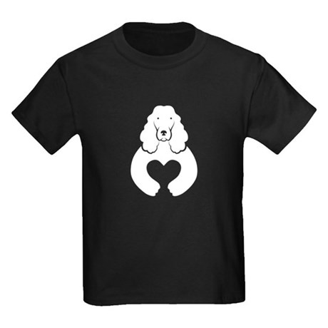 Kid's world Organic Women's Fitted T-Shirt
