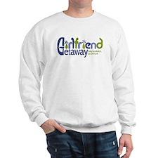Savannah 2 Sweatshirt
