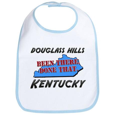 douglass hills kentucky - been there, done that Bi