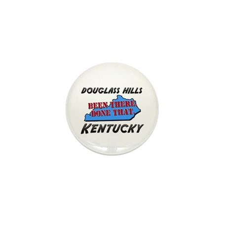 douglass hills kentucky - been there, done that Mi