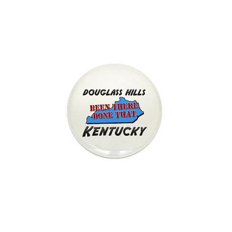 douglass hills kentucky - been there, done that Mi
