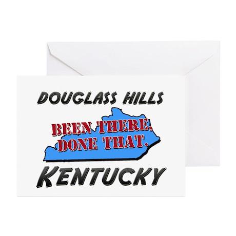 douglass hills kentucky - been there, done that Gr