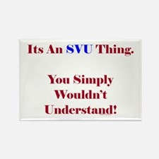 SVU Thing - Simply Wouldn't Understand Rectangle M