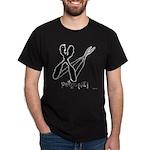 NEW! XX Potential Black T-Shirt