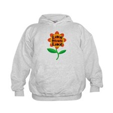 Clothing for kids and babies Hoodie
