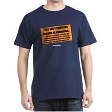 I'm a Theory T-Shirt