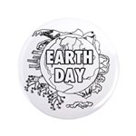 Earth Day 2011 3.5