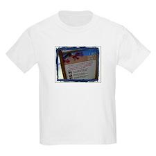 Unique Cove T-Shirt