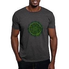 Biologic Trans T-Shirt