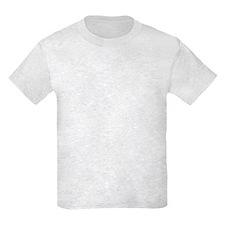 Kenpo Tenets T-Shirt