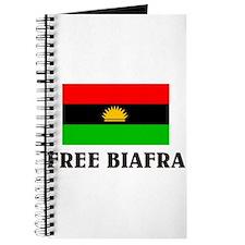 Free Biafra Journal