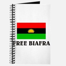Free Biafra Journal