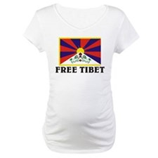 Free Basque Shirt
