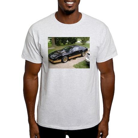 85 Trans Am Light T-Shirt