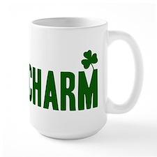 Joseph (lucky charm) Mug