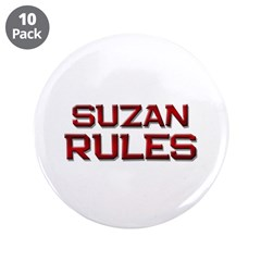 suzan rules 3.5