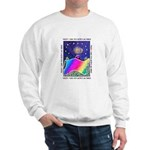 Yosef's Dream Sweatshirt