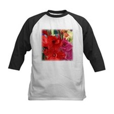 Red Glads Tee