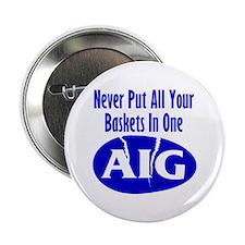 """AIG 2.25"""" Button (100 pack)"""