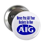 "AIG 2.25"" Button (10 pack)"