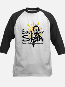 Save Your Skin Tee