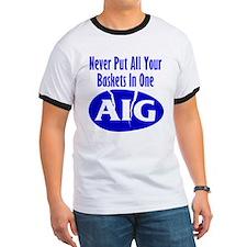 AIG T