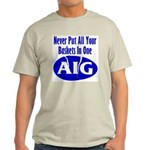AIG Light T-Shirt