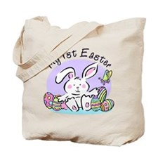 My 1st Easter Bunny Goodie Bag