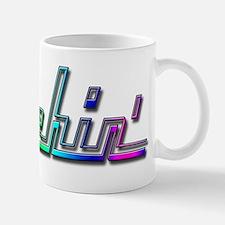 Bitchin' Mug
