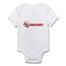 Zamalkawy Infant Bodysuit