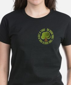 Plant a Tree Earth Day Tee