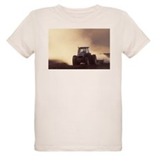 Stiring Up Dust T-Shirt