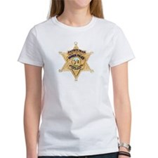 O.C. Harbor Police Tee