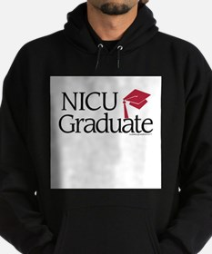 Cute Early delivery Hoodie